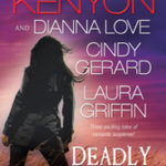 [PDF] [EPUB] Deadly Promises (B.A.D. Agency, #4.5; Black Ops, Inc., #5.5; Tracers, #2.5) Download