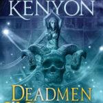 [PDF] [EPUB] Deadmen Walking (Deadman's Cross, #1) Download