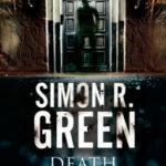 [PDF] [EPUB] Death Shall Come Download