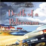[PDF] [EPUB] Death of a Policeman (Hamish Macbeth, #29) Download