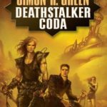 [PDF] [EPUB] Deathstalker Coda (Deathstalker, #8) Download
