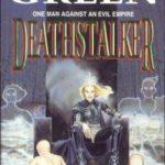 [PDF] [EPUB] Deathstalker (Deathstalker, #1) Download