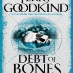 [PDF] [EPUB] Debt of Bones (Sword of Truth, #0.5) Download