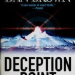 [PDF] [EPUB] Deception Point Download