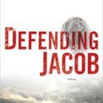 [PDF] [EPUB] Defending Jacob Download