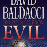 [PDF] [EPUB] Deliver Us from Evil (A. Shaw, #2) Download
