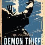 [PDF] [EPUB] Demon Thief (The Demonata, #2) Download