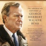 [PDF] [EPUB] Destiny and Power: The American Odyssey of George Herbert Walker Bush Download