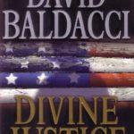 [PDF] [EPUB] Divine Justice (Camel Club, #4) Download