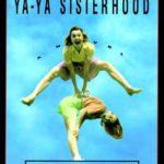 [PDF] [EPUB] Divine Secrets of the Ya-Ya Sisterhood Download