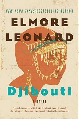 [PDF] [EPUB] Djibouti Download by Elmore Leonard