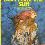 [PDF] [EPUB] Don't Bite the Sun (Four-BEE, #1) Download