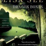 [PDF] [EPUB] Dragon Bones (Red Princess, #3) Download