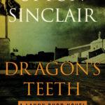 [PDF] [EPUB] Dragon's Teeth Download