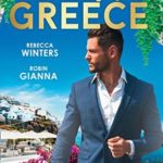 [PDF] [EPUB] Dreaming Of… Greece: The Millionaire's True Worth   A Wedding for the Greek Tycoon   Her Greek Doctor's Proposal (Mills and Boon MandB) Download