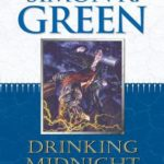 [PDF] [EPUB] Drinking Midnight Wine Download