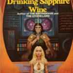 [PDF] [EPUB] Drinking Sapphire Wine (Four-BEE, #2) Download
