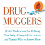 [PDF] [EPUB] Drug Muggers: How to Keep Medicine From Stealing the Life Out of You Download