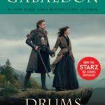 [PDF] [EPUB] Drums of Autumn (Outlander, #4) Download