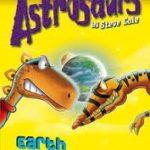 [PDF] [EPUB] Earth Attack! (Astrosaurs: Book 20) Download