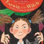 [PDF] [EPUB] Earwig and the Witch Download