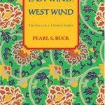 [PDF] [EPUB] East Wind: West Wind Download