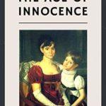 [PDF] [EPUB] Edith Wharton: The Age of Innocence Download