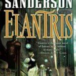 [PDF] [EPUB] Elantris (Elantris, #1) Download
