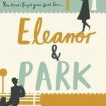 [PDF] [EPUB] Eleanor and Park Download