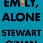 [PDF] [EPUB] Emily, Alone (Emily Maxwell, #2) Download