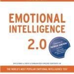 [PDF] [EPUB] Emotional Intelligence 2.0 Download