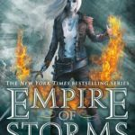 [PDF] [EPUB] Empire of Storms (Throne of Glass, #5) Download