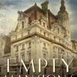 [PDF] [EPUB] Empty Mansions: The Mysterious Life of Huguette Clark and the Spending of a Great American Fortune Download