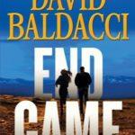 [PDF] [EPUB] End Game (Will Robie, #5) Download