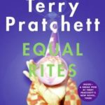 [PDF] [EPUB] Equal Rites (Discworld, #3; Witches, #1) Download