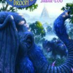 [PDF] [EPUB] Escape from Jabar-Loo (The Secrets of Droon, #30) Download