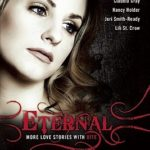 [PDF] [EPUB] Eternal: More Love Stories with Bite Download