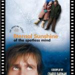 [PDF] [EPUB] Eternal Sunshine of the Spotless Mind: The Shooting Script Download