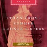 [PDF] [EPUB] Ethan Frome, Summer, Bunner Sisters Download