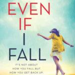 [PDF] [EPUB] Even If I Fall Download