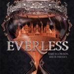 [PDF] [EPUB] Everless (Everless, #1) Download