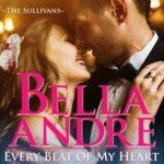 [PDF] [EPUB] Every Beat of My Heart (New York Sullivans, #0.5; Sullivans, #14.5) Download