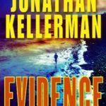 [PDF] [EPUB] Evidence (Alex Delaware, #24) Download