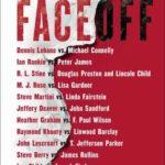 [PDF] [EPUB] Faceoff Download