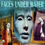 [PDF] [EPUB] Faces Under Water (The Secret Books of Venus, #1) Download