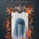 [PDF] [EPUB] Fairest (The Lunar Chronicles, #3.5) Download