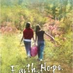 [PDF] [EPUB] Faith, Hope, and Ivy June Download