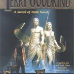 [PDF] [EPUB] Faith of the Fallen (Sword of Truth, #6) Download