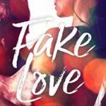 [PDF] [EPUB] Fake Love Download
