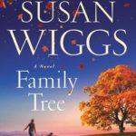 [PDF] [EPUB] Family Tree Download
